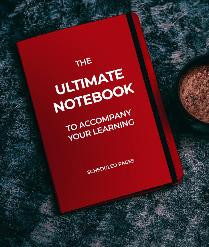ultimate-notebook